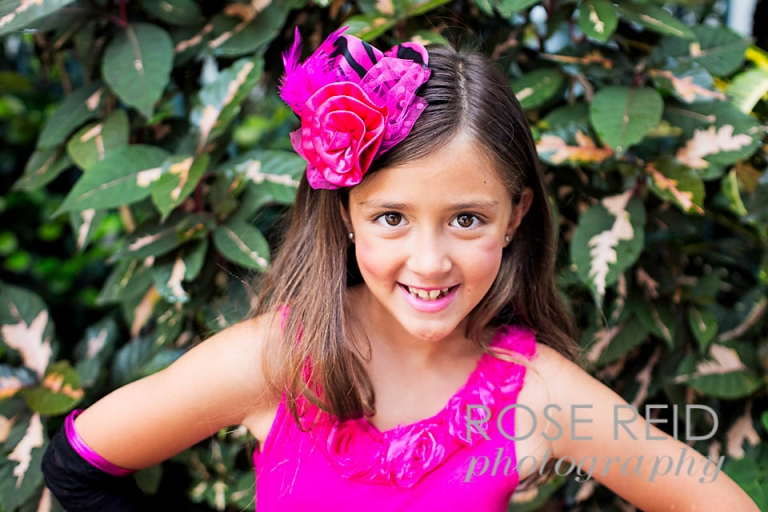 Child Photographer  Maitland, FL