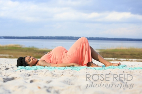 RRP_ORLANDO MATERNITY PHOTOGRAPHER_002