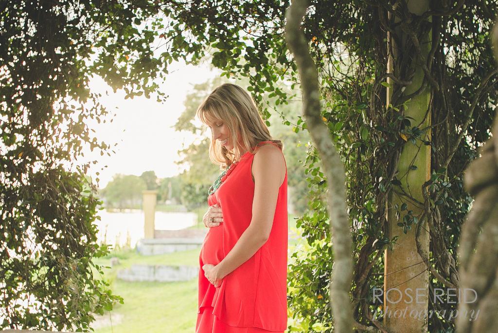 | {Home} Orlando Newborn Photographer | Altamonte Springs Newborn ...: www.rosereidphotography.com/maternity