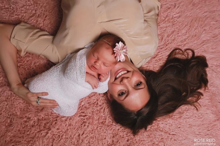 RRP_ ORLANDO BABY ORLANDO NEWBORN PHOTOGRAPHER_0002.jpg