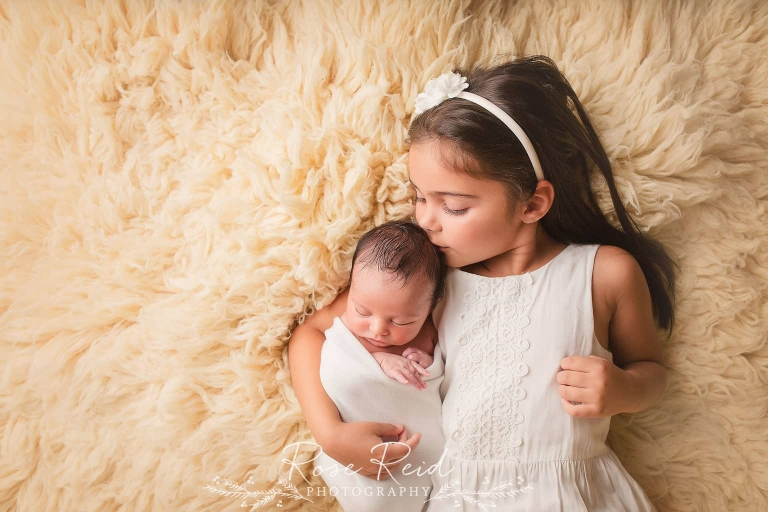 newborn photography orlando
